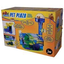 PetVille Small Animal Habitat Plaza