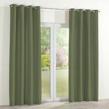 Jupiter Curtain/Drape