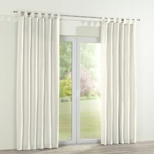 Jupiter Curtain/Drape