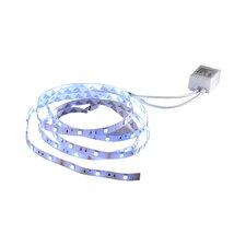3 m LED-Streifen Teania