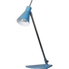 Arnolec 15'' Desk Lamp