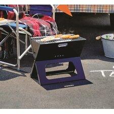 Barbecues portables - Barbecue portatif charbon ...