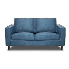 Parlour Loveseat