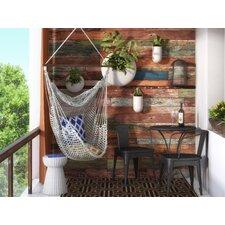 Hawkins Cotton Rope Chair Hammock