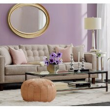 Rowe Furniture Sofas You Ll Love Wayfair