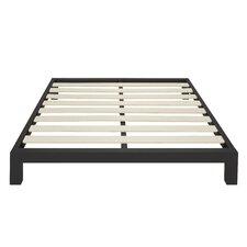 Stella Platform Bed
