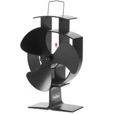 "2"" USB Stove Fan"