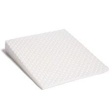 Foam Wedge