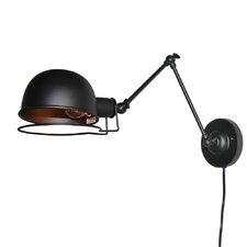 Swing Arm Wall Lamps Youu0027ll Love