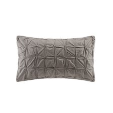 Jane Decorative Throw Pillow