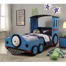 Tobi Twin Car Bed