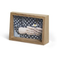 Edge Picture Frame