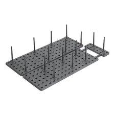 2 Piece Drawer Organize Set (Set of 2)