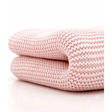 Ain Cellular Blanket