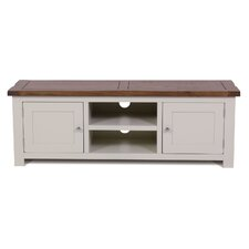 Ascot TV Stand for TVs up to 57""