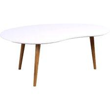 Luca Coffee Table