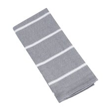 Featley Kitchen Towel (Set of 4)