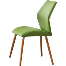 Keagan Side Chair (Set of 2)