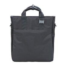 Business Vertical Tote Bag