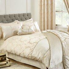Highland Pillowcase (Set of 2)