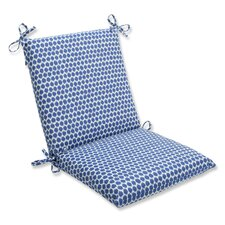 Eris Outdoor Chair Cushion