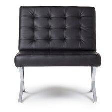 Atrium Slipper Chair