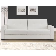 Faenza Sleeper Sofa