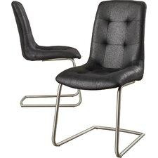 Schmitt Side Chair (Set of 2)