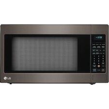 "23"" 2 cu.ft. Countertop Microwave"