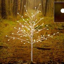 LED-Lichterbaum