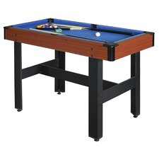 Triad 3-in-1 Multi-Game Table