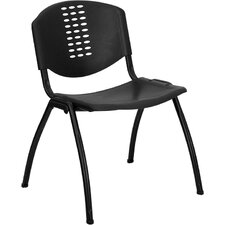 Taylor Stacking Chair