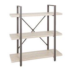 102cm Shelf