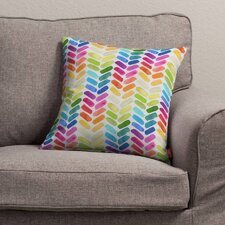 Kinga New Art Cushion Cover