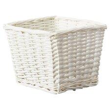 Jordyn Small Storage Basket