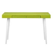 "Ava 47"" W Writing Desk"