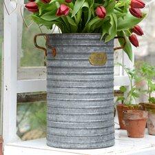 Vintage Plant Pot