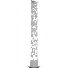 "New Nature 77.72"" LED Floor Lamp"
