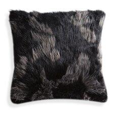 Ware Decorative Euro Pillow