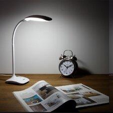 """LED 20"""" Desk Lamp"""