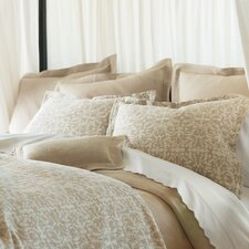 Francesca Quilted Coverlet