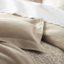 Montauk Coverlet Collection