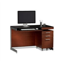 Sequel Computer Desk