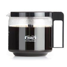 KBG Glass 10 Cup Carafe