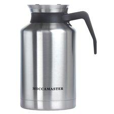 15 Cup Thermal Carafe