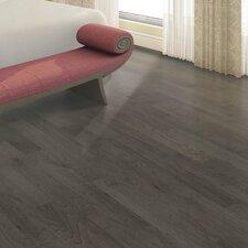 "Taylor's 5"" Engineered Oak Hardwood Flooring in Shale"