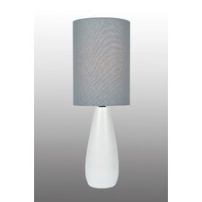 "Randal 17"" Table lamp"