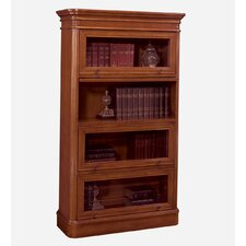 Quick View Buckeye 72 Barrister Bookcase