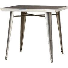 Duarte Dining Table