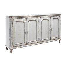 Mirimyn 4 Door Cabinet